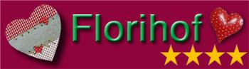 Ferienhaus Florihof